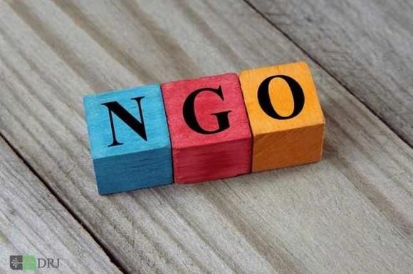 سمن (NGO) چیست؟