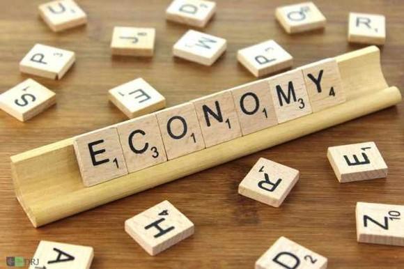 اقتصاد فنلاند در سال 2018