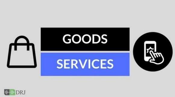 بازاریابی مستقیم کالا و خدمات در فنلاند