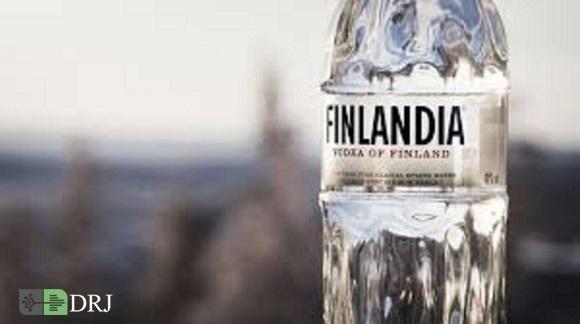 وضعیت اشتغال و دستمزد در فنلاند
