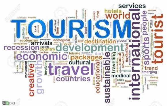 توسعه صنعت گردشگری در فنلاند