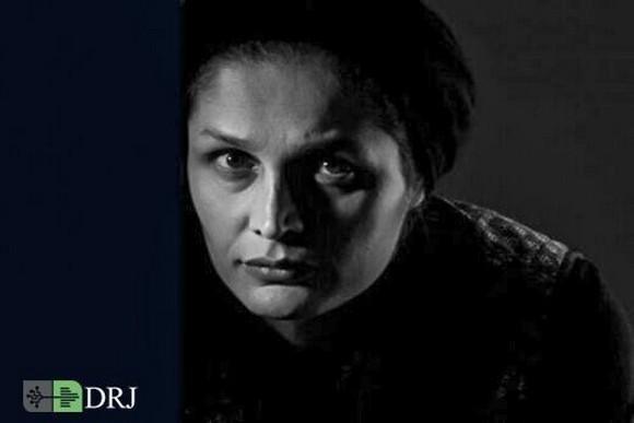 ریما اسلام مسلک هنرمند مجسمهساز درگذشت