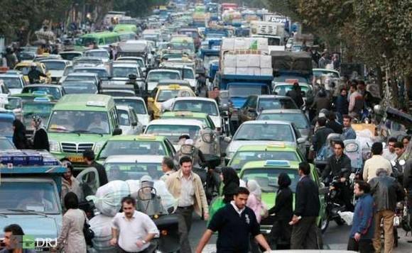 تاکسیهای اینترنتی از امروز چه تغییری کردند؟