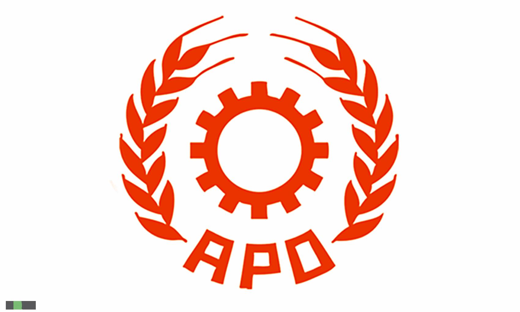 تمدید مهلت ثبت نام در جایزه ملی سازمان بهره وری آسیایی (APO)