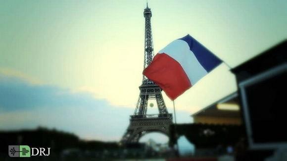 اقتصاد فرانسه تا دو سال دیگر سرپا نخواهد شد!