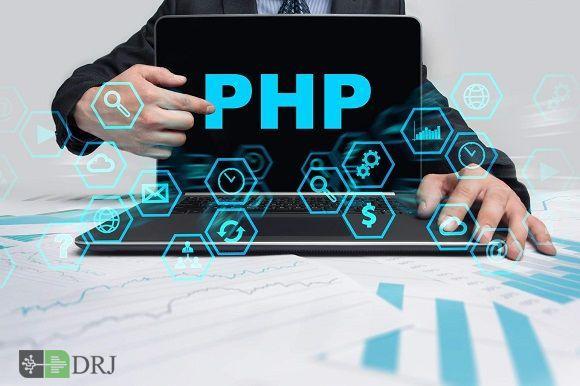 آپلود مستقیم و سریع فایل ها در هاست با دستورات PHP